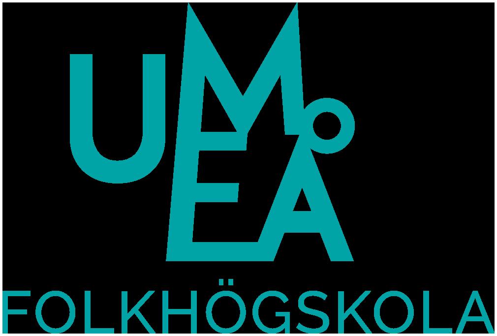 Umeå Folkhögskola